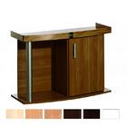 Szafka Comfort 80x35x67 prosta/profil - kolory standard