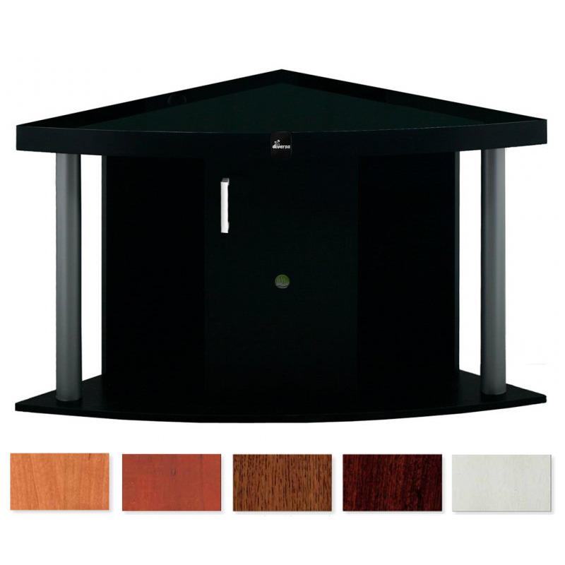 Szafka Comfort 85x85x67 TRIO - kolory extra