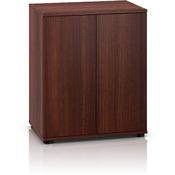 Szafka JUWEL Lido 120 SBX (61x41x73cm) - ciemne drewno