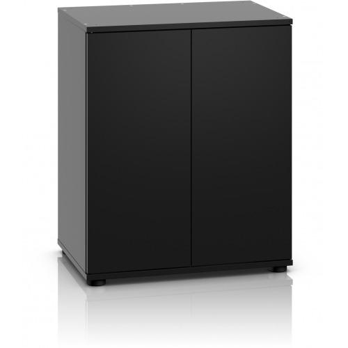 Szafka JUWEL Lido 120 SBX (61x41x73cm) - czarna