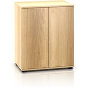 Szafka JUWEL Lido 120 SBX (61x41x73cm) - jasne drewno (d?b)