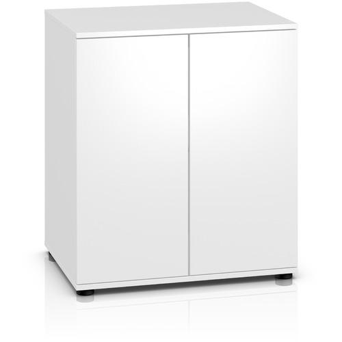 Szafka JUWEL Lido 200 SBX (71x51x80cm) - biała