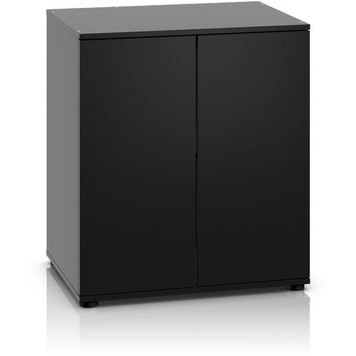 Szafka JUWEL Lido 200 SBX (71x51x80cm) - czarna