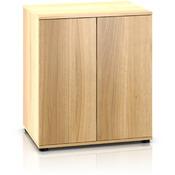 Szafka JUWEL Lido 200 SBX (71x51x80cm) - jasne drewno (dąb)