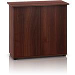 Szafka JUWEL Rio 125 SBX (81x36x73cm) - ciemne drewno