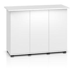 Szafka JUWEL Rio 180 SBX (101x41x73cm) - biała