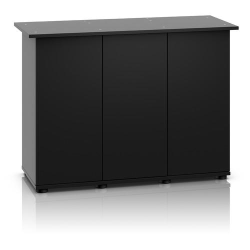 Szafka JUWEL Rio 180 SBX (101x41x73cm) - czarna