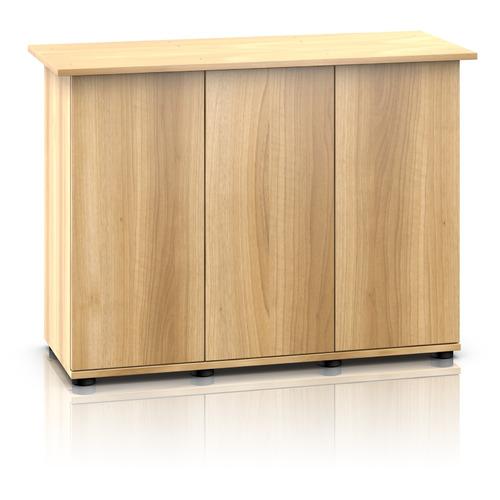 Szafka JUWEL Rio 180 SBX (101x41x73cm) - jasne drewno (dąb)