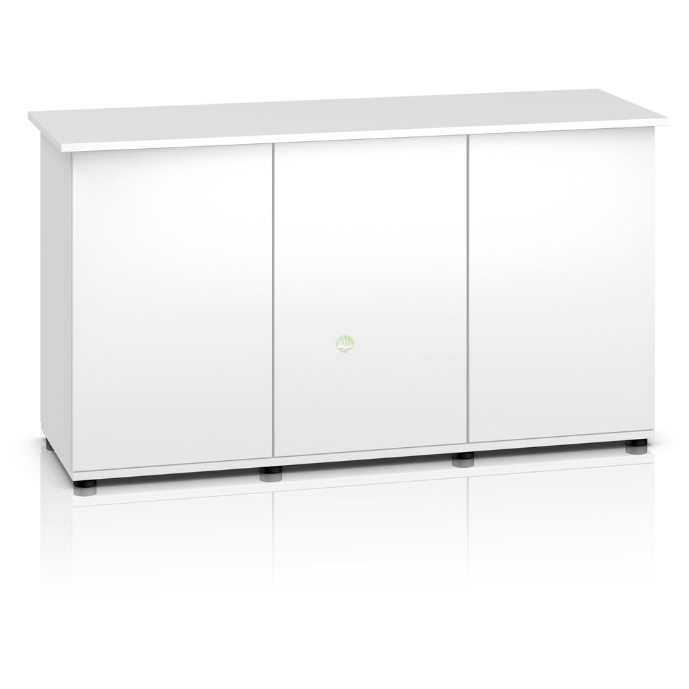 Szafka JUWEL Rio 400/450 SBX (151x51x81cm) - biała