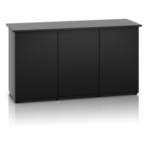 Szafka JUWEL Rio 400/450 SBX (151x51x81cm) - czarna