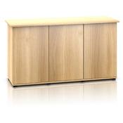 Szafka JUWEL Rio 400/450 SBX (151x51x81cm) - jasne drewno (dąb)
