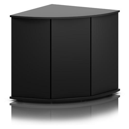 Szafka JUWEL Trigon 190 (98x70x73cm) - czarna