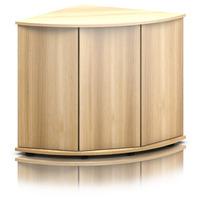 Szafka JUWEL Trigon 190 (98x70x73cm) - jasne drewno (dąb)