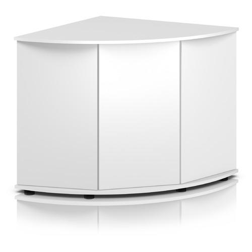 Szafka Juwel Trigon 350 (123x87x73cm) - biała
