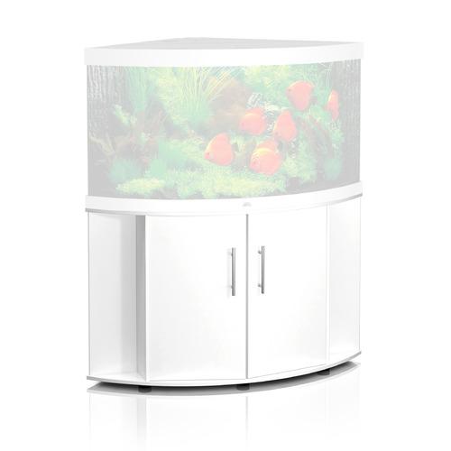 Szafka Juwel Trigon 350 SB (123x87x73cm) - biała