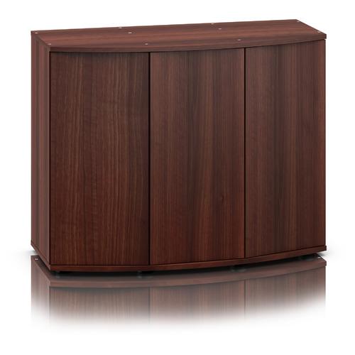 Szafka JUWEL Vision 180 SBX (92x41x73cm) - ciemne drewno