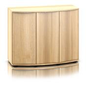 Szafka JUWEL Vision 180 SBX (92x41x73cm) - jasne drewno (dąb)