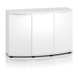 Szafka JUWEL Vision 260 SBX (121x46x73cm) - biała
