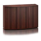 Szafka JUWEL Vision 260 SBX (121x46x73cm) - ciemne drewno