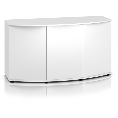 Szafka JUWEL Vision 450 SBX (151x61x81cm) - biała