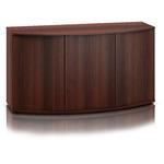 Szafka JUWEL Vision 450 SBX (151x61x81cm) - ciemne drewno