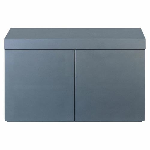 Szafka RA Cabinet 100x40x80cm (laminat) - 165 kolorów - odbiór osobisty