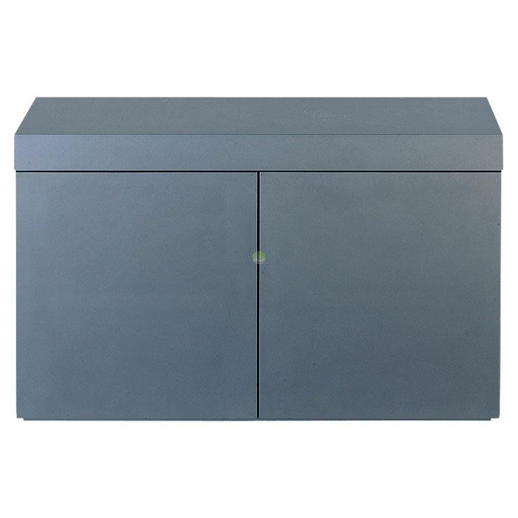 Szafka RA Cabinet 100x50x80cm (laminat) - 165 kolorów - odbiór osobisty