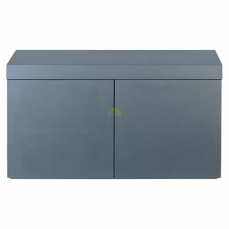 Szafka RA Cabinet 120x50x80cm (3 kolory) - odbiór osobisty
