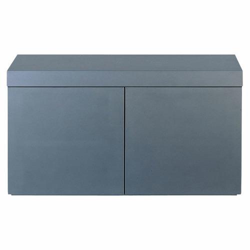 Szafka RA Cabinet 120x50x80cm (laminat) - 165 kolorów - odbiór osobisty