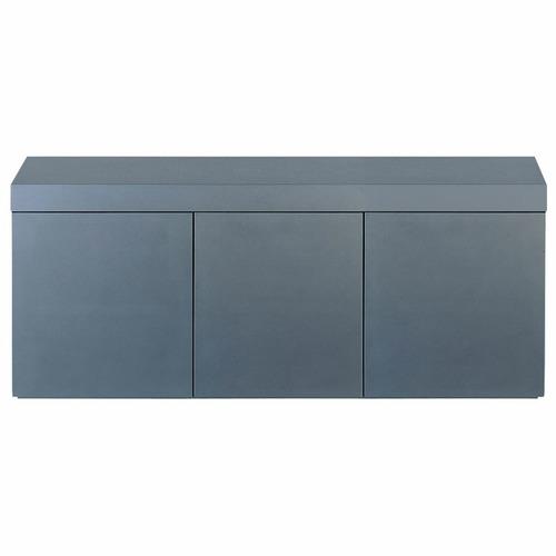 Szafka RA Cabinet 150x50x80cm (3 kolory) - odbiór osobisty