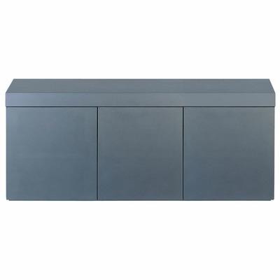 Szafka RA Cabinet 150x50x80cm - 165 kolorów