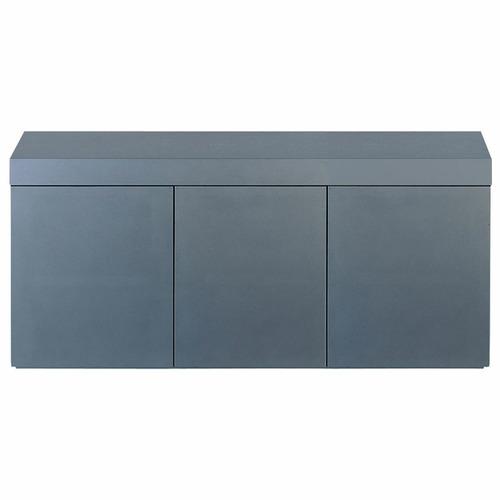 Szafka RA Cabinet 160x60x80cm (3 kolory) - odbiór osobisty