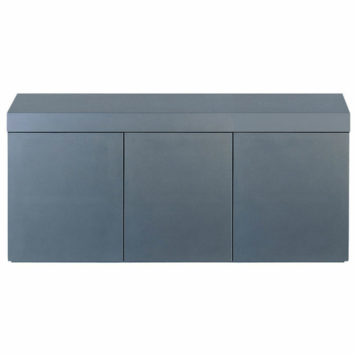 Szafka RA Cabinet 160x60x80cm (laminat) - 165 kolorów - odbiór osobisty