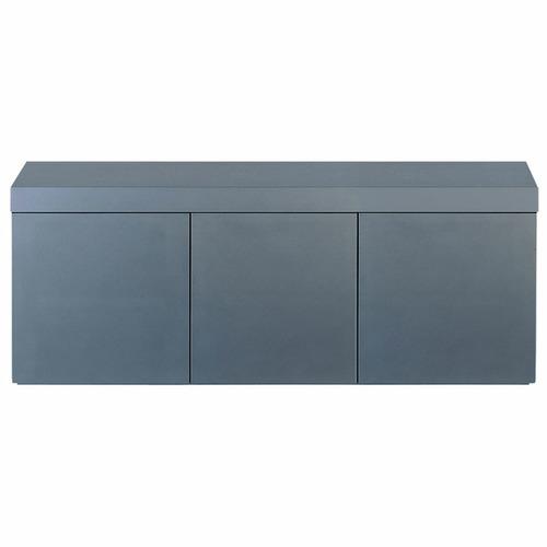Szafka RA Cabinet 180x60x80cm (laminat) - 165 kolorów - odbiór osobisty