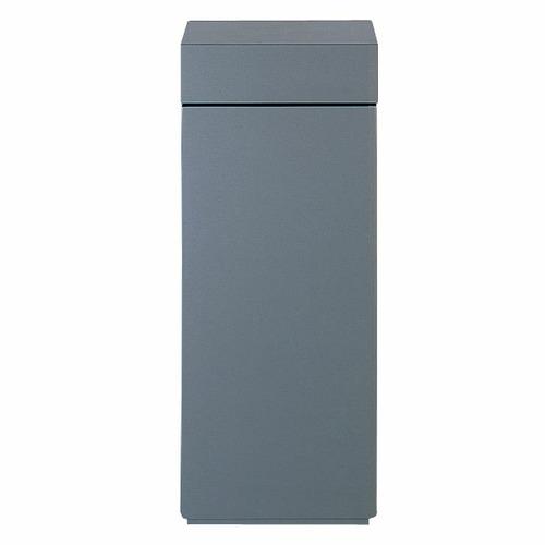Szafka RA Cabinet 30x30x80cm (3 kolory) - odbiór osobisty