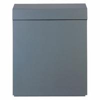 Szafka RA Cabinet 60x30x80cm (3 kolory) - odbiór osobisty