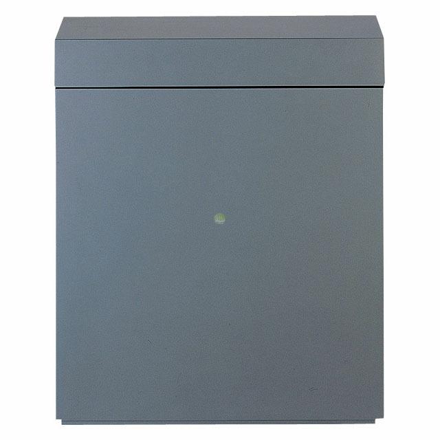Szafka RA Cabinet 60x30x80cm (laminat) - 165 kolorów - odbiór osobisty