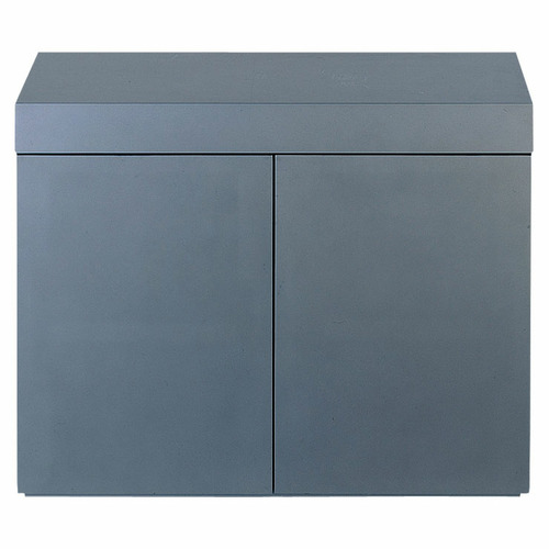Szafka RA Cabinet 80x35x80cm (3 kolory) - odbiór osobisty