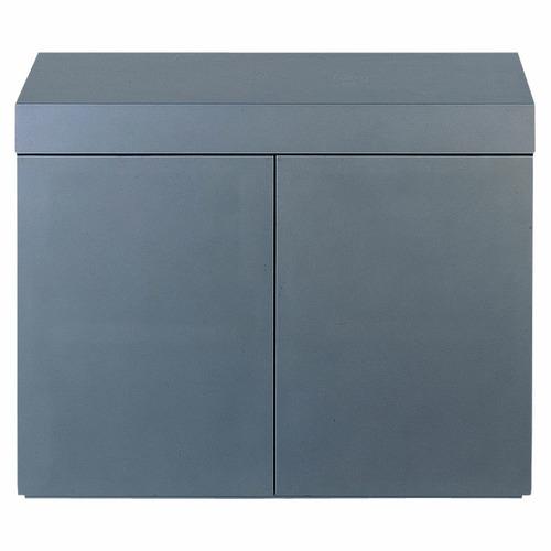 Szafka RA Cabinet 80x35x80cm (laminat) - 165 kolorów - odbiór osobisty