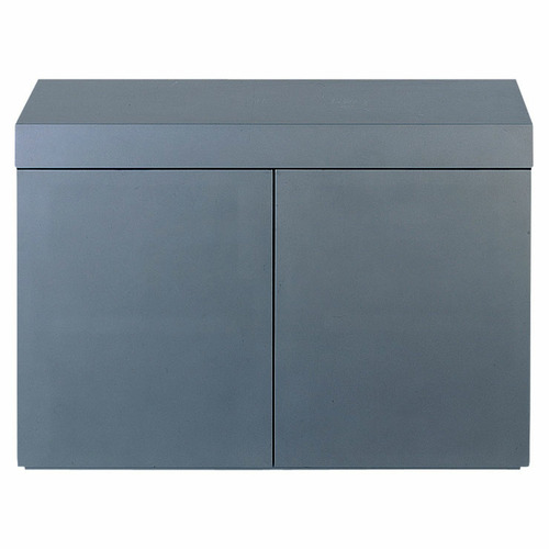 Szafka RA Cabinet 90x45x80cm (laminat) - 165 kolorów - odbiór osobisty