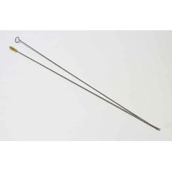Szczotka Eheim sztywna ,100 cm do węża 9/12mm (4003551)