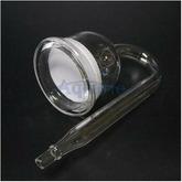 Szklany dyfuzor CO2 [35mm]