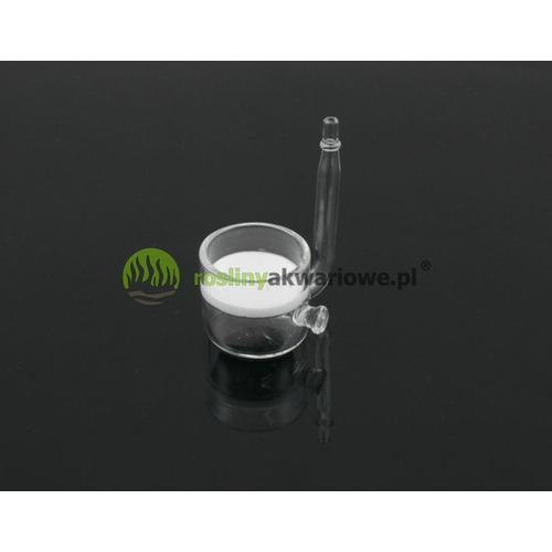 Szklany Dyfuzor CO2 JAPAN STYLE [30mm]