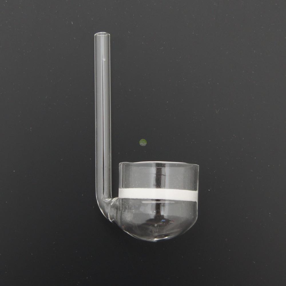 Szklany dyfuzor DELICATE [18mm]