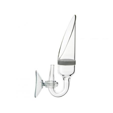 Szklany dyfuzor EDGE NANO [20mm]