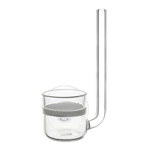 Szklany dyfuzor JAPAN AquaGlass [30mm]