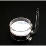 Szklany dyfuzor JAPAN STYLE [35mm]