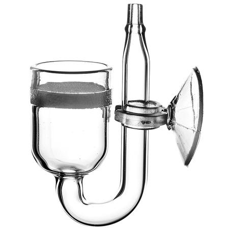 Szklany dyfuzor NANO AquaGlass [20mm]