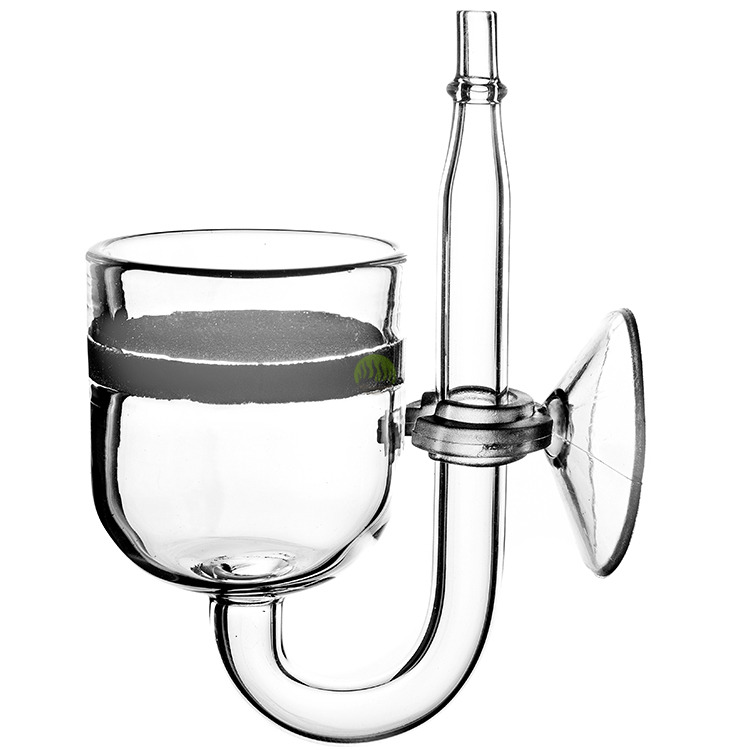 Szklany dyfuzor NANO AquaGlass [30mm]