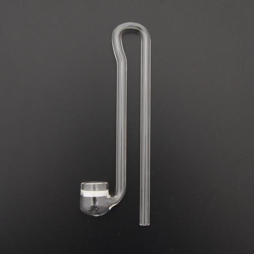 Szklany dyfuzor podwieszany 15mm [13cm]
